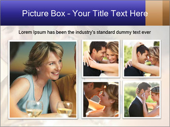 0000073883 PowerPoint Template - Slide 19