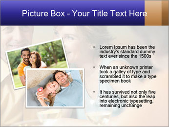 0000073883 PowerPoint Template - Slide 20