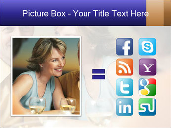 0000073883 PowerPoint Template - Slide 21