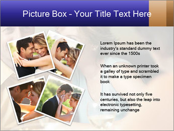 0000073883 PowerPoint Template - Slide 23