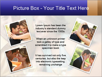 0000073883 PowerPoint Template - Slide 24