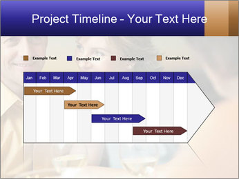 0000073883 PowerPoint Template - Slide 25