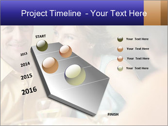 0000073883 PowerPoint Template - Slide 26