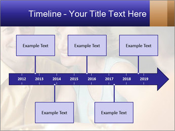 0000073883 PowerPoint Template - Slide 28