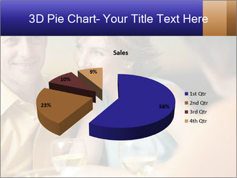 0000073883 PowerPoint Template - Slide 35