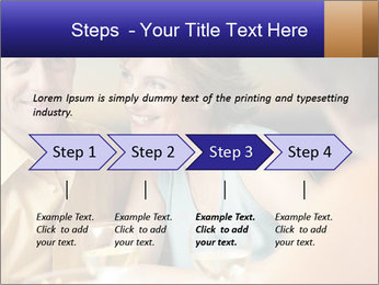 0000073883 PowerPoint Template - Slide 4