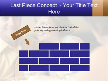 0000073883 PowerPoint Template - Slide 46