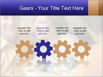 0000073883 PowerPoint Template - Slide 48