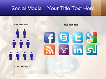 0000073883 PowerPoint Template - Slide 5