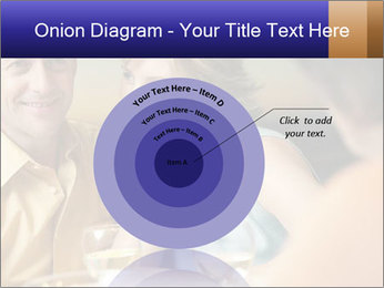 0000073883 PowerPoint Template - Slide 61