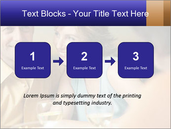 0000073883 PowerPoint Template - Slide 71