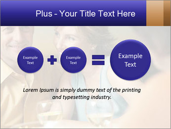 0000073883 PowerPoint Template - Slide 75