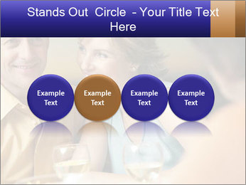 0000073883 PowerPoint Template - Slide 76