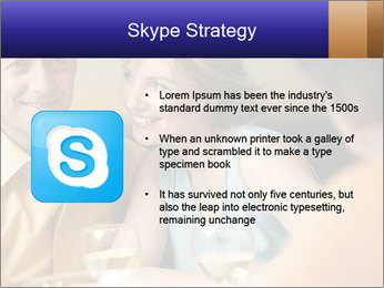 0000073883 PowerPoint Template - Slide 8