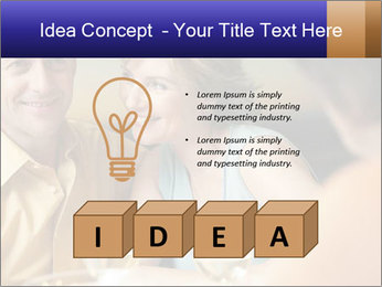 0000073883 PowerPoint Template - Slide 80