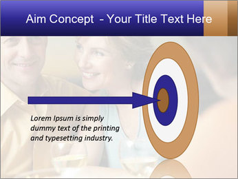 0000073883 PowerPoint Template - Slide 83