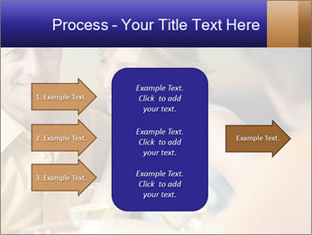 0000073883 PowerPoint Template - Slide 85