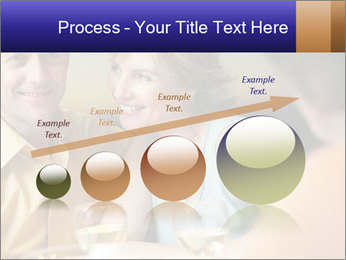 0000073883 PowerPoint Template - Slide 87