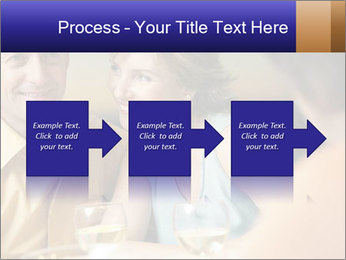 0000073883 PowerPoint Template - Slide 88