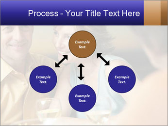 0000073883 PowerPoint Template - Slide 91