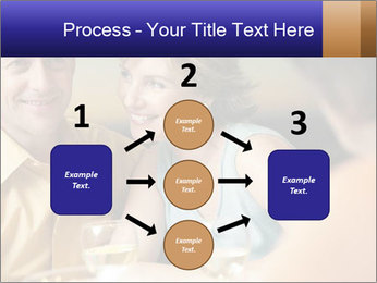0000073883 PowerPoint Template - Slide 92