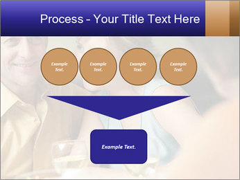 0000073883 PowerPoint Template - Slide 93