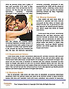 0000073883 Word Templates - Page 4
