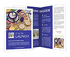 0000073884 Brochure Templates