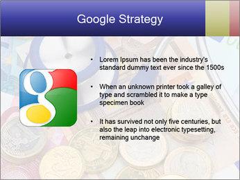 0000073884 PowerPoint Templates - Slide 10