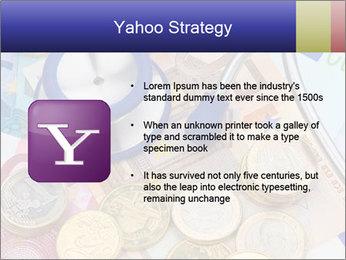 0000073884 PowerPoint Templates - Slide 11
