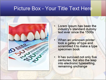 0000073884 PowerPoint Templates - Slide 13
