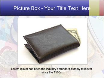 0000073884 PowerPoint Templates - Slide 15