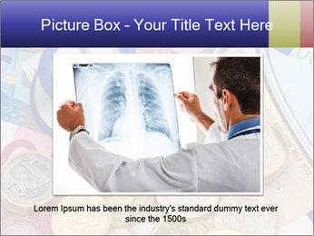 0000073884 PowerPoint Templates - Slide 16