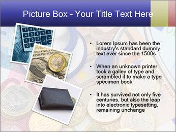 0000073884 PowerPoint Templates - Slide 17