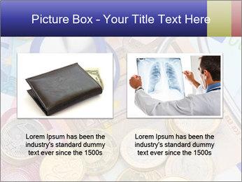 0000073884 PowerPoint Templates - Slide 18