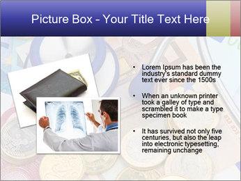 0000073884 PowerPoint Templates - Slide 20