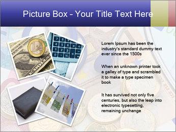 0000073884 PowerPoint Templates - Slide 23