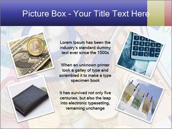 0000073884 PowerPoint Templates - Slide 24