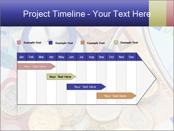 0000073884 PowerPoint Templates - Slide 25
