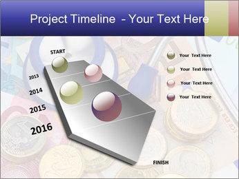 0000073884 PowerPoint Templates - Slide 26