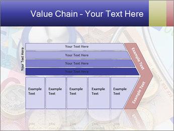 0000073884 PowerPoint Templates - Slide 27