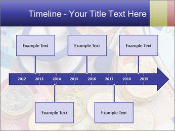 0000073884 PowerPoint Templates - Slide 28