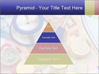0000073884 PowerPoint Templates - Slide 30