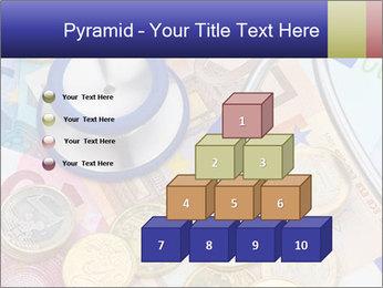 0000073884 PowerPoint Templates - Slide 31