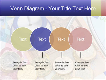 0000073884 PowerPoint Templates - Slide 32