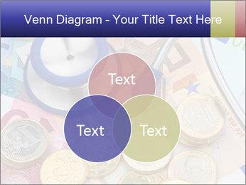 0000073884 PowerPoint Template - Slide 33