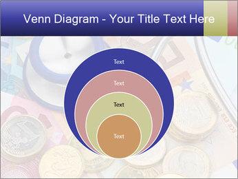 0000073884 PowerPoint Templates - Slide 34