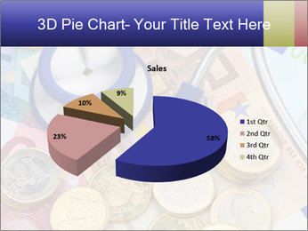 0000073884 PowerPoint Templates - Slide 35