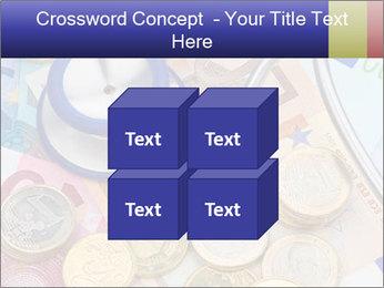 0000073884 PowerPoint Templates - Slide 39