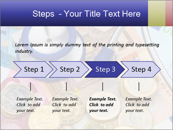 0000073884 PowerPoint Templates - Slide 4